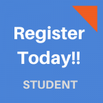 Register Today Student