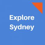 Explore Sydney Button