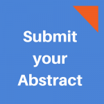 Submit your Abstract Button